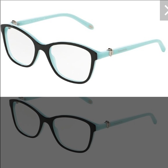 f3f65b9a1eb9 Tiffany   Co. Glasses. M 5aab4a3e8af1c563e6f45b57